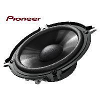 HP Pioneer Haut-Parleurs Pioneer TS-G133CI 250W 13cm 2 voies -> TS-G130C