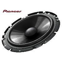 HP Pioneer Haut-Parleurs Pioneer TS-G173Ci 280W 17cm 2 voies -> TS-G170C