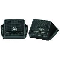 HP Pioneer Haut-parleurs Pioneer TS-44