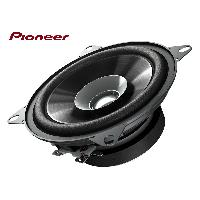 HP Pioneer TS-G1031i - 2 Haut-Parleurs bi-cone - 10cm - 30W RMS - Serie G -> TS-G1010F