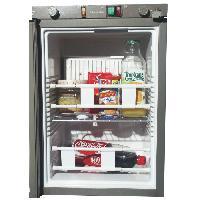 Habitation Mobile - Amenagement Interieur Barre de maintien pour réfrigérateurs