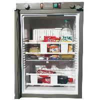Habitation Mobile - Amenagement Interieur Barres de maintien pour réfrigérateurs