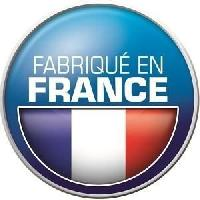 Hachoir Electrique MOULINEX ME686832 HV8 Pro hachoir a viande