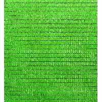 Haie De Jardin CATRAL Mini-rouleau maille brise vue 90 occultant - 1 x 10 m - Vert