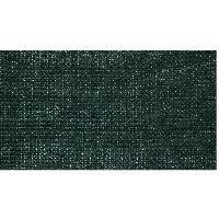 Haie De Jardin Mini-rouleau 100 occultant 1.00 x 10 - Vert fonce