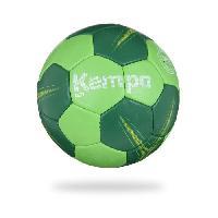 Handball Ballon de handball Leo - Vert - Taille 3