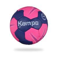 Handball Ballon de handball Leo - Violet electrique - Taille 2