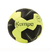 Handball KEMPA Ballon d'entrainement Handball - 0 -- de 8 ans-