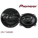 Haut-Parleurs Pioneer TS-A1323i 300W 13cm 3 voies -> TS-A1370F