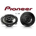 Haut-Parleurs Pioneer TS-G1322i 210W 13cm 2 voies -> TS-G1320F