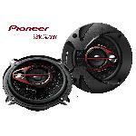 Haut-Parleurs Pioneer TS-R1350S 250W 13cm 3 voies