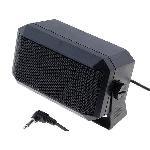 Haut-parleur compatible avec CB 3p