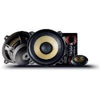 Haut-parleurs Focal ES130K 2 voies 13cm
