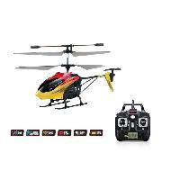 Helice Pour Drone Mondo Motors -  Hélicoptere Radiocommandé S39 - Enfant - Garçon - A partir de 14 ans