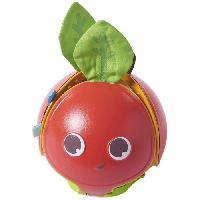 Hochet TINY LOVE Jouet d'éveil Pomme du petit explorateur Tinylove