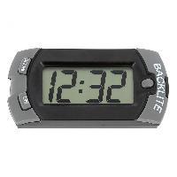 Horloges et Thermometres Montre Digitale 88x42x16mm