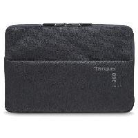 Housse - Skin D Ordinateur Housse pour ordinateur portable 360 15.6 - Noir Ebene