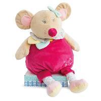 Housse De Pyjama Bebe - Range-pyjama BABY NAT Range Pyjama Rosie - Babynat