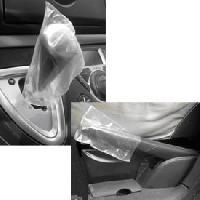 Housses de Protection 250 Protege-levier de vitesses ou frein a main