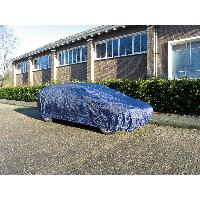Housses de Protection Housse auto Polyester Stationwagon M