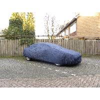 Housses de Protection Housse auto polyester S Generique
