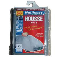 Housses de Protection Housse de protection GARAGAIR 3m16 - 3m50 T1