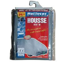 Housses de Protection Housse de protection GARAGAIR 4m21 - 4m50 T4