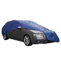 Housses de Protection Housse de voiture Taille XL 530x175x120CM Polyester Generique