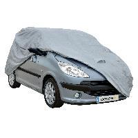 Housses de Protection Housse de voiture Taille XXL 100 Etanche Generique