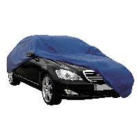 Housses de Protection Housse de voiture Taille XXL1 463x173x143CM Polyester Generique