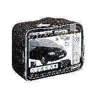 Housses de Protection Housse de voiture Taille XXL3 100 Etanche Generique