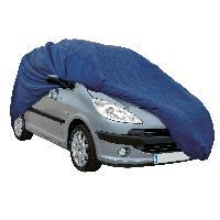 Housses de Protection Housse de voiture Taille XXL 420x165x132CM Polyester Generique