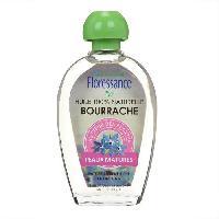 Huile De Massage - Lait De Massage FLORESSANCE Lea Huile Bourrregen - 50 ml