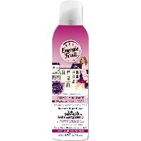 Hydratant Corps - Multi-usages Mousse Hydratante Passion 200ml