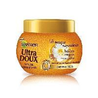 Hydratant Corps - Multi-usages Ultra DOUX Masque Merveilleux Huiles d'...