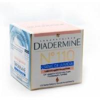 Hydratant Visage Creme de jour - 50ml