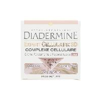 Hydratant Visage Creme pot Cellulaire Jour 50ml