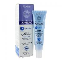 Hydratant Visage EAU THERMALE JONZAC Baume en gel nuit Réhydrate+ H2O Booster - 40 ml