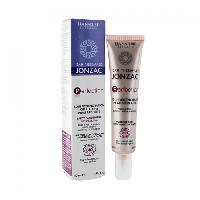 Hydratant Visage EAU THERMALE JONZAC Soin régénération cellulaire Perfection Peau Parfaite - 40 ml