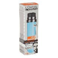 Hydratant Visage L'Oréal Men Expert Hydra Energetic Soin Hydratant Barbe De 3 Jours Visage Homme - 50 ml - L'oreal