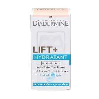 Hydratant Visage Lift Hydratation Fluide 50ml
