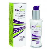 Hydratant Visage PHYL ACTIV Paris Serum antirides intense - 30ML