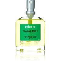 Hydratant Visage PLAQUE-MOI ! Lotion anti-rougeurs et anti-irritante pour peau seche. tres seche. sensible et ou a imperfections - Aucune