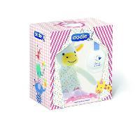 Hygiene Bebe DODIE Coffret eau de senteur Fille