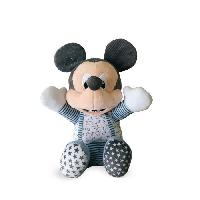 Imagination CLEMENTONI - 17394 - Peluche Veilleuse Mickey