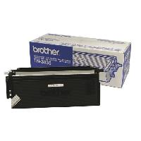 Impression - Scanner BROTHER Cartouche de toner TN-3030 - Noir