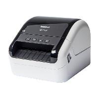 Impression - Scanner BROTHER Imprimante d'étiquettes professionnelle QL-1100