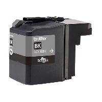 Impression - Scanner Cartouche d'encre - Noir - Haute capacite - 2400 pages - pour MFCJ6925DW