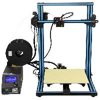 Imprimante 3d Imprimante 3D Creality CR10-S - 300 x 300 x 400 mm
