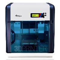 Imprimante 3d Imprimante 3D Da Vinci 2.0 double tete